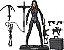 Action Figure: Baroness Gi Joe Retro - Hasbro - Imagem 2