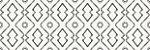 Adesivo para piso abstrato - Imagem 3