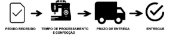 COSPLAY AMEMURA RAMUDA HYPNOSIS MIC - Imagem 3