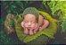 Bonnet Lilo - Imagem 4