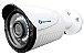 Câmera Hdcvi Greatek 20 Metros Alta Definição 720p Externa Metal SBME22810c - Imagem 1
