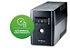 Nobreak Intelbras Xnb 600 Va Monovolt - Imagem 2