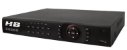 Dvr Stand Alone Full Hd Hb Tech Multi HD 16 Canais 6316 - Imagem 1