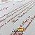 CONVITE MODELO 34 – Valdinéia - Imagem 3