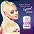 One B.Tox Blond  ( ZERO FORMOL ) 1kg - Imagem 7