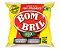 Bombril 60g (8 un) - Imagem 1