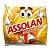 Assolan 60g (8 un) - Imagem 1