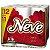 Papel Higiênico Neve (pacotes) - Imagem 1