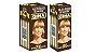 Palito de dente Gina (pacotes) - Imagem 1