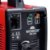 Máquina De Solda 150a 110/220v Preto/vermelho - Worker - Imagem 2