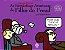 As TRAUMÁTICAS Aventuras do Filho do Freud - Por que tudo é sexual? - Imagem 1