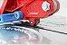 Cortador Masterpiuma Compact - Imagem 7