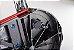 Cortador Masterpiuma Compact - Imagem 5