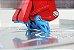 Cortador Masterpiuma Compact - Imagem 6