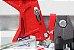 Cortador Masterpiuma Compact - Imagem 4