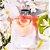 Perfume La Vie Est Belle Lancôme - Perfume Feminino - Eau de Parfum - Imagem 2