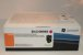 Toner Original Lexmark Magenta Cx725 Cx-725 84C4HM0 16k - Imagem 1