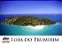 Aluguel de Lancha  Pacote Full 3 - Ilha do Prumirim x Ilha das Couves - Imagem 2