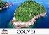 Aluguel de Lancha  Pacote Full 3 - Ilha do Prumirim x Ilha das Couves - Imagem 4
