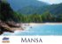 Aluguel de Lancha  Pacote Full 2 - Pulso x Ilha do Tamanduá - Imagem 6