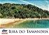 Aluguel de Lancha  Pacote Full 2 - Pulso x Ilha do Tamanduá - Imagem 8