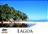 Aluguel de Lancha  Pacote Full 2 - Pulso x Ilha do Tamanduá - Imagem 5