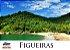 Aluguel de Lancha  Pacote Full 2 - Pulso x Ilha do Tamanduá - Imagem 7