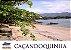 Aluguel de Lancha  Pacote Full 2 - Pulso x Ilha do Tamanduá - Imagem 4