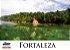Aluguel de Lancha  Pacote Econômico - Lagoinha x Fortaleza - Imagem 6