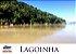 Aluguel de Lancha  Pacote Intermediário - Lagoinha x Lázaro - Imagem 2
