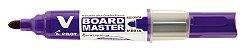 MARCADOR WBMA V-BOARD MASTER VIOLETA - PILOT - Imagem 1