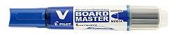 MARCADOR WBMA V-BOARD MASTER AZUL - PILOT - Imagem 2