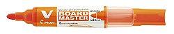 MARCADOR WBMA V-BOARD MASTER LARANJA - PILOT - Imagem 1