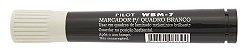 MARCADOR PARA QUADRO BRANCO WBM-7 PRETO - PILOT - Imagem 2