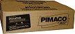 ETIQUETA PIMATAB 14948-1C 500 FLS - PIMACO - Imagem 1