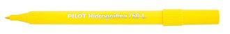 CANETA HIDROGRÁFICA 750-L 12 CORES - PILOT - Imagem 2