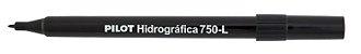 CANETA HIDROGRÁFICA 750-L 12 CORES - PILOT - Imagem 8