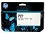 CARTUCHO HP 727 B3P23A PRETO FOTOGRÁFICO - 130ML - Imagem 1
