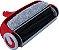 VASSOURA COM COLETOR MOP 500 - WAP  - Imagem 5