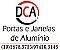 Folha de Porta de Madeira - Imagem 4