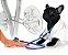 Dia: 12/05/2018 - 16h00 às 16h45 - SALA 03 -Visão crítica sobre a terapia com células-tronco mesenquimais na doença renal crônica em felinos - Imagem 1