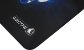 Mouse Pad Sades FROST 450X400mm ideal para FPS Game 3mm espessura  - Imagem 10