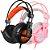 Headset Sades A6  7.1 USB - Imagem 2