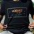 Camiseta Label - Imagem 3
