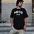 Camiseta Solar - Imagem 1