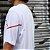 Camiseta Hábito Skateboard Ticket - Imagem 2