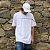 Camiseta Hábito Skateboard Ticket - Imagem 3