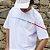 Camiseta Hábito Skateboard Ticket - Imagem 1
