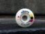 Roda Hábito Skate 53 mm - Imagem 3