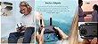 Drone DJI Mavic Mini Fly More Combo Homologado Anatel - Imagem 8